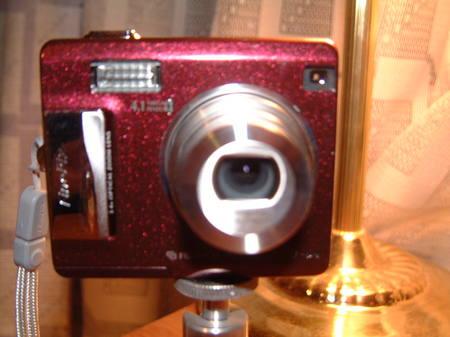 DSCF10002.JPG
